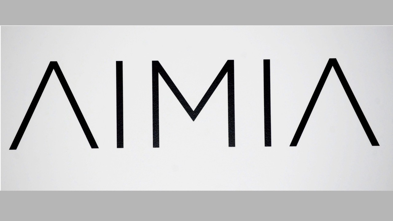 Aimia's largest investor files counterclaim against company