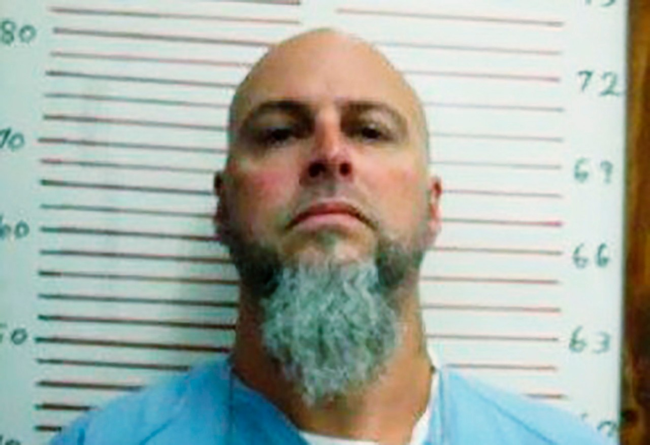 Tennessee prison employee killed