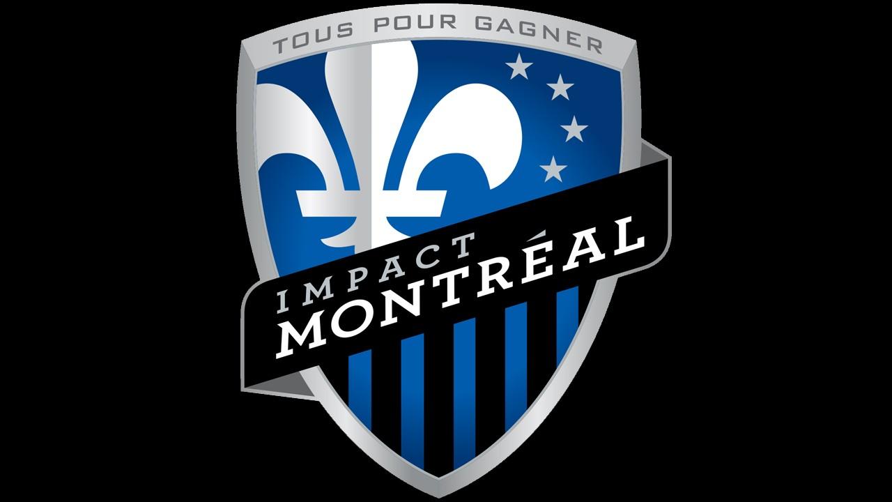 Meram nets pair, Atlanta United tops Impact 2-1 | CTV News Montreal