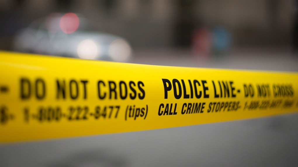 Toronto man, 59, dies in tractor rollover on rural road in