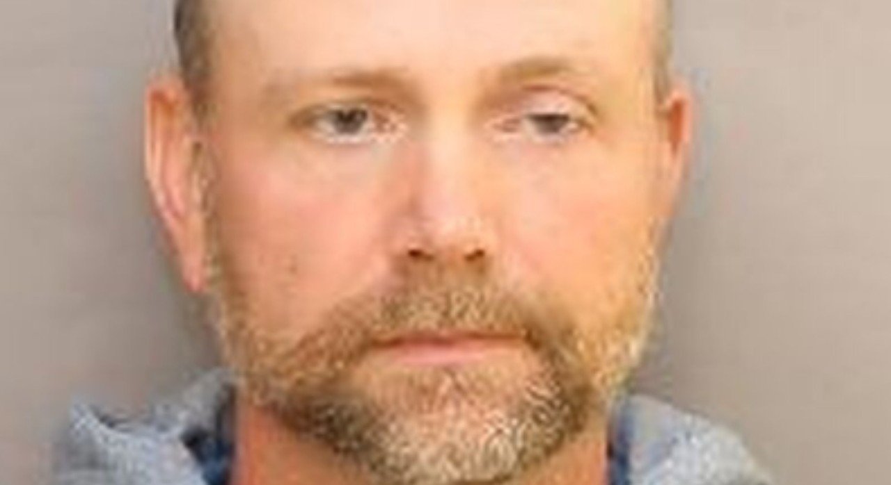 Former school tutor faces additional sexual assault charges ...