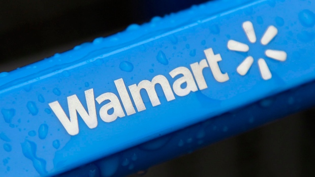 Walmart Canada to renovate 23 stores, spend $175M on upgrades | CTV News