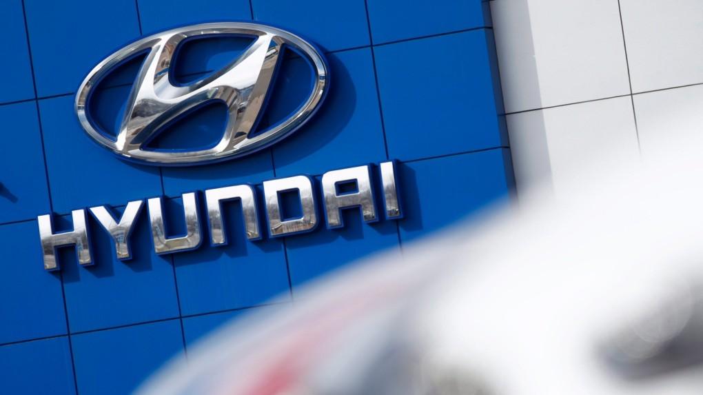 U S Safety Group Wants Hyundai And Kia To Recall 2 9m