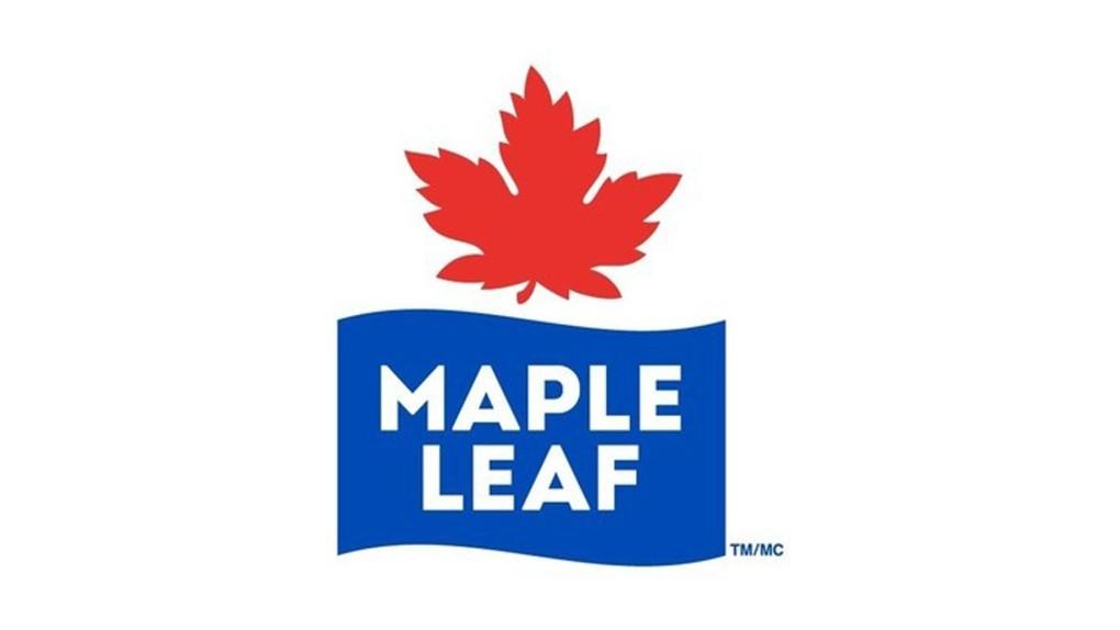 Maple Leaf Foods buying Italian cured meats maker Viau Foods