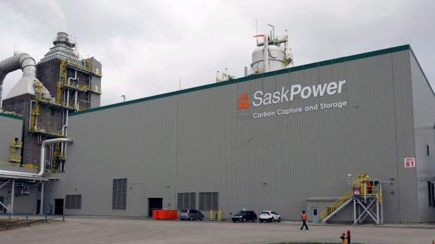 SaskPower makes agreement to buy more megawatts from