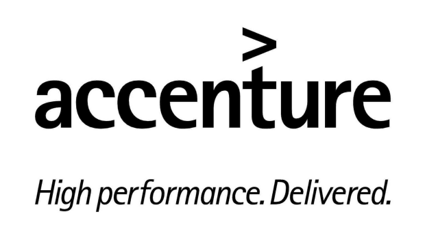 Accenture will add 800 new technology jobs in Canada by the end of
