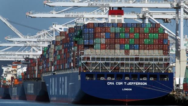 u s china hike tariffs as trade row intensifies ctv news