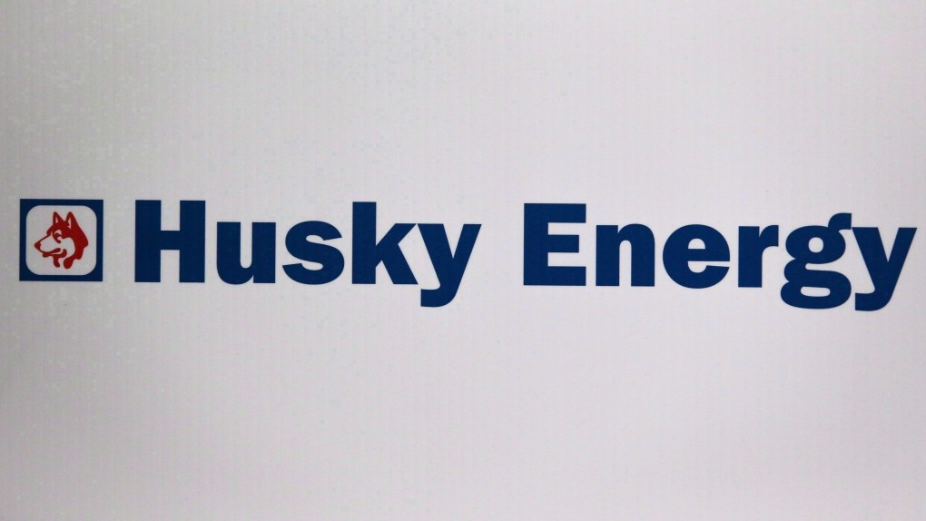 Husky finalizing repair plan as some oil production resumes