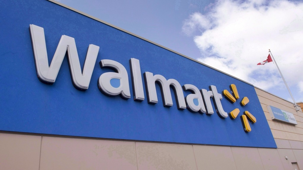 Walmart to pay US$282 million over foreign corruption