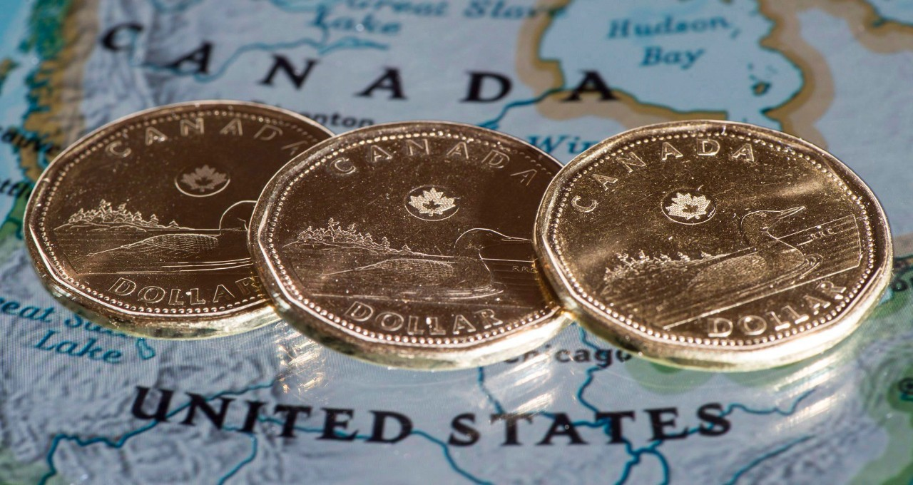 canadian-dollar-hits-strongest-level-in-more-than-two-years