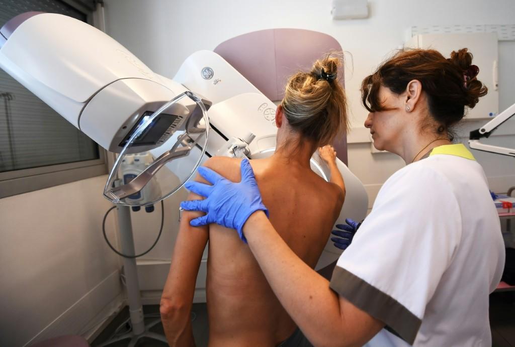 Landmark study unlocks secrets of how cancers form