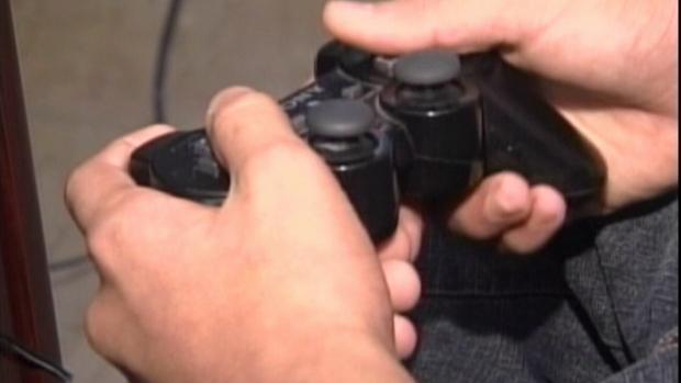 Nazi symbols in video games OK, German regulators say | CTV News