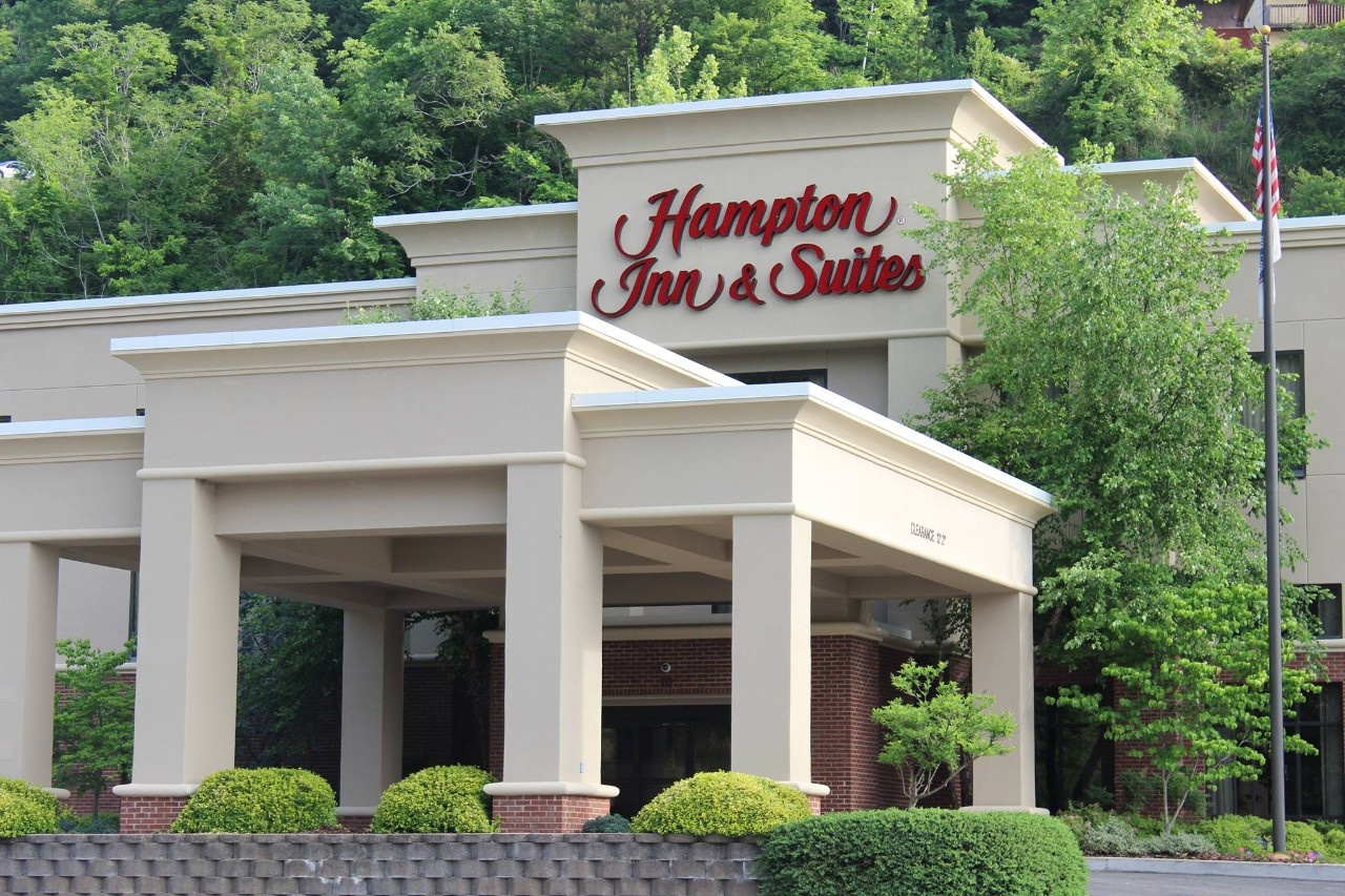 Kentucky motel clerk says boss told him he needed exorcism