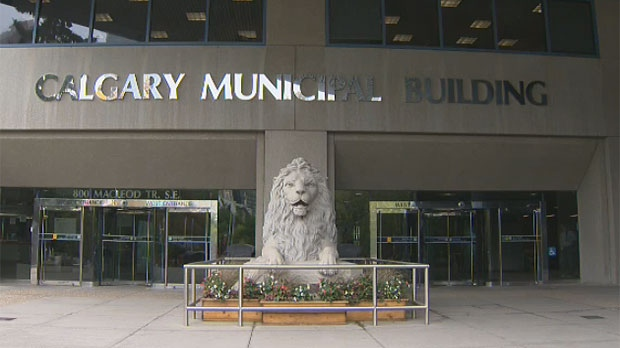 Layoffs coming as Calgary city council approves $60 million
