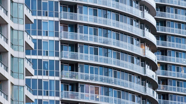 Rent relief: What each province is doing to help residential tenants during  the pandemic | CTV News