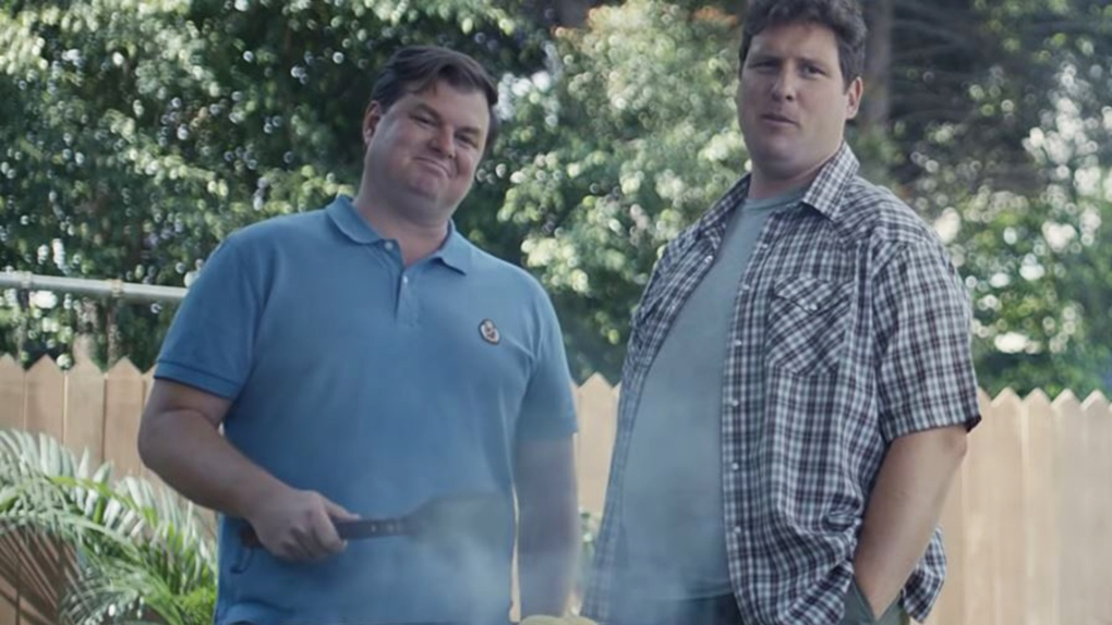 Gillette faces online firestorm over ad decrying toxic
