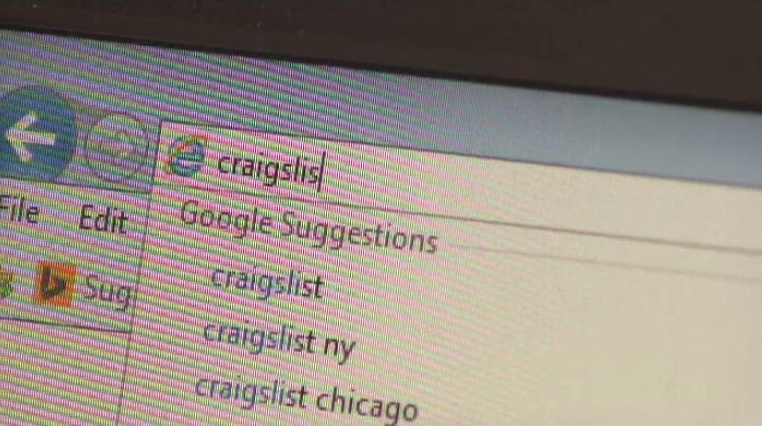 Dating Toronto Craigslist