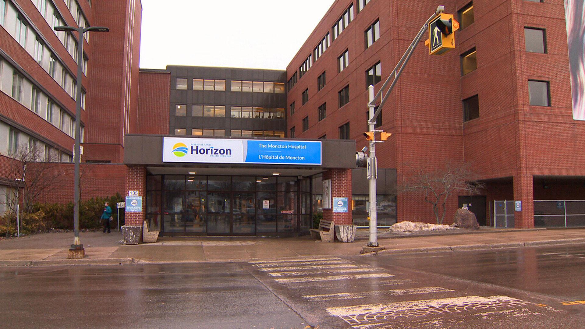 Firing of N B  nurse over suspected oxytocin misuse raises