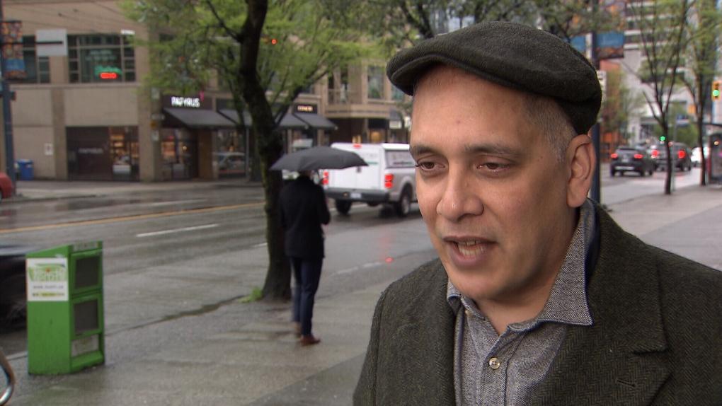 Nopeus dating 50 + Vancouver BC