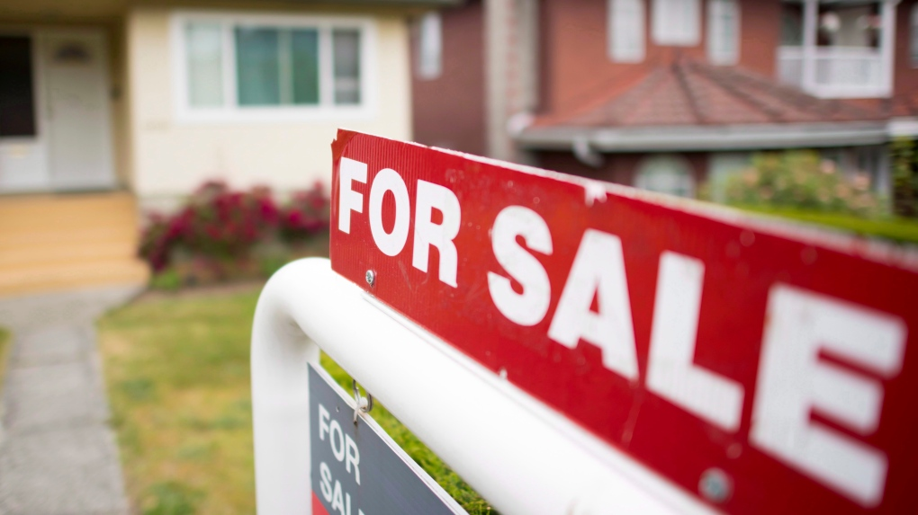 Here's what you need to know about the First-time Home Buyer