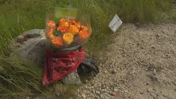 Concerns raised about deer population after motorcyclist killed in