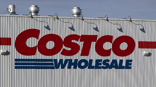 The largest Costco in Canada just opened | CTV News