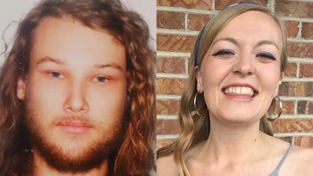 Australian man, U S  woman found dead on northern B C