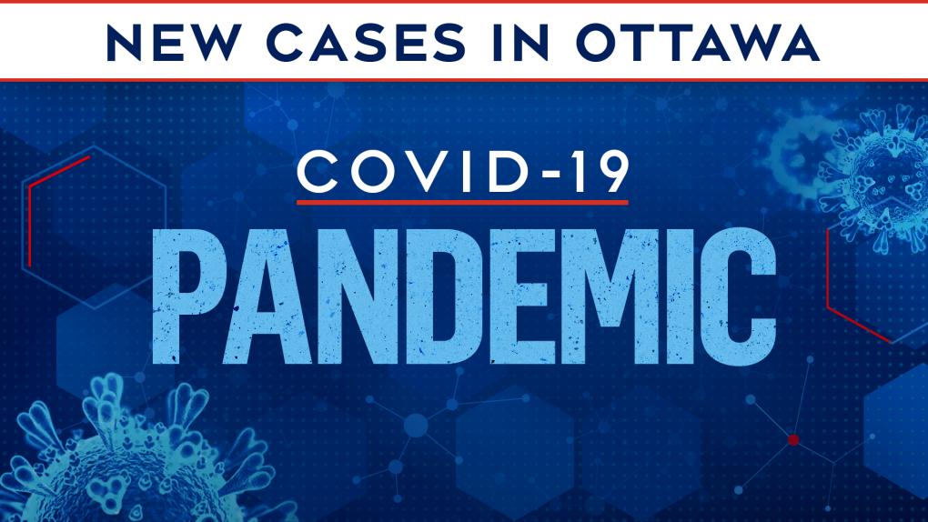Ontario Sets Record For Most Covid 19 Cases In A Single Day 52 New Cases In Ottawa Ctv News