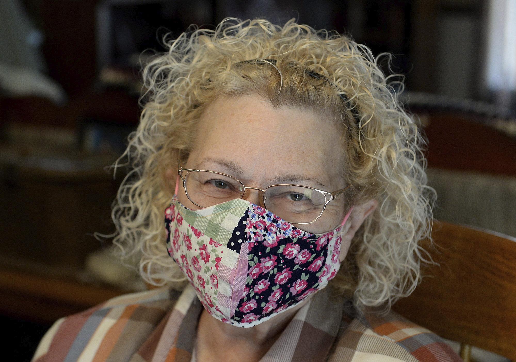 Against Me I Am Citizen Gas Mask T Shirt