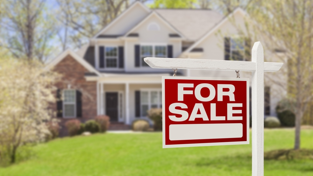 More Canadian Homes Sold In July Than Any Other Month In Past 40 Years Ctv News 2,373 likes · 8 talking about this. more canadian homes sold in july than