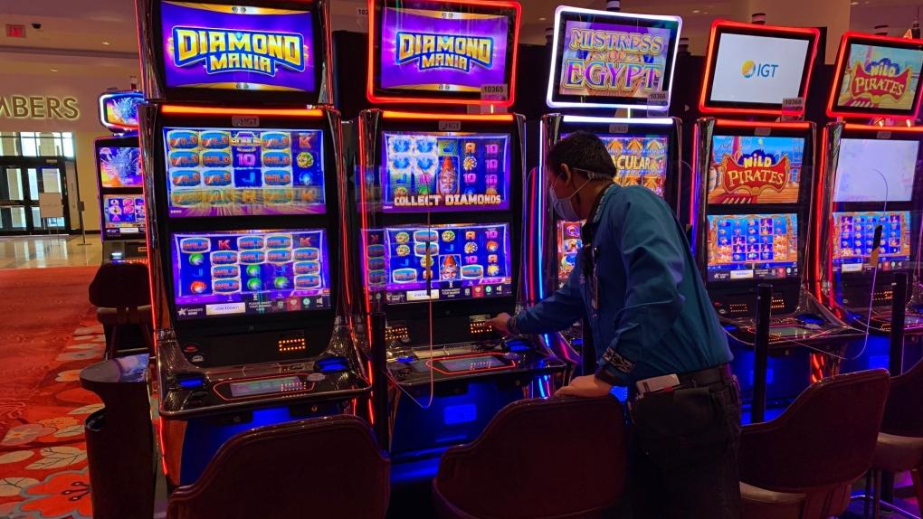 Casino Gambling Florida | Casino List: All Legal Online Casinos Online