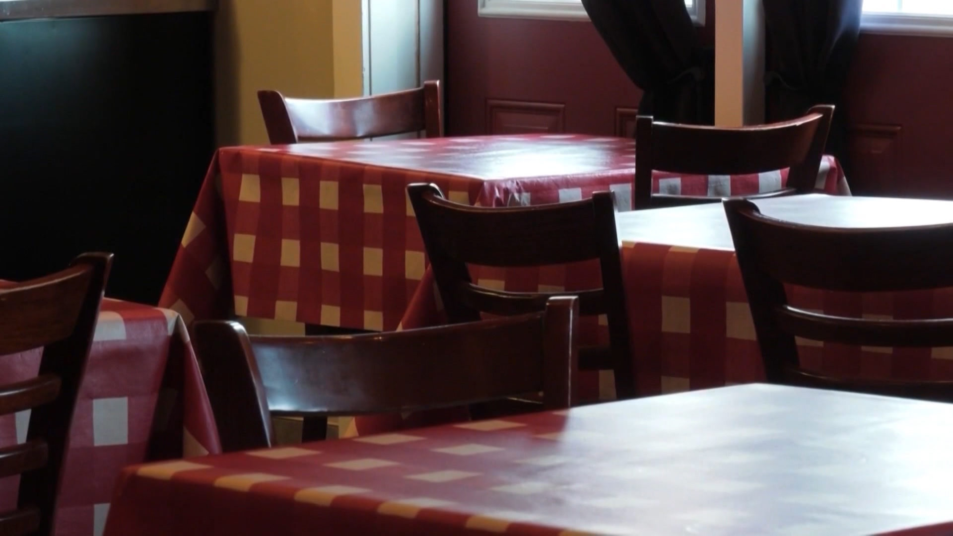 Some Edmonton Restaurants Preemptively, Dining Room Sets Edmonton Alberta