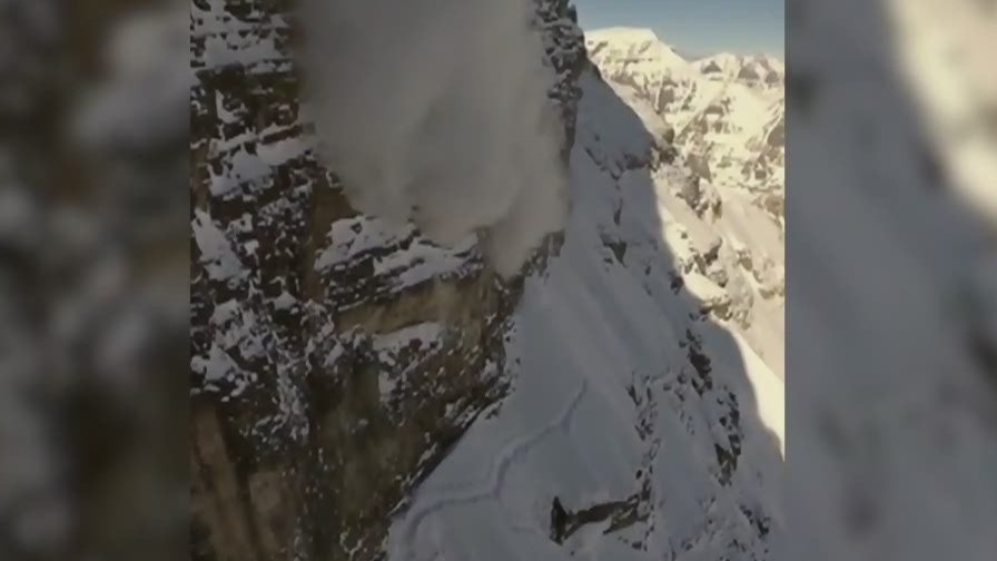 Bodies of three mountain climbers recovered after last