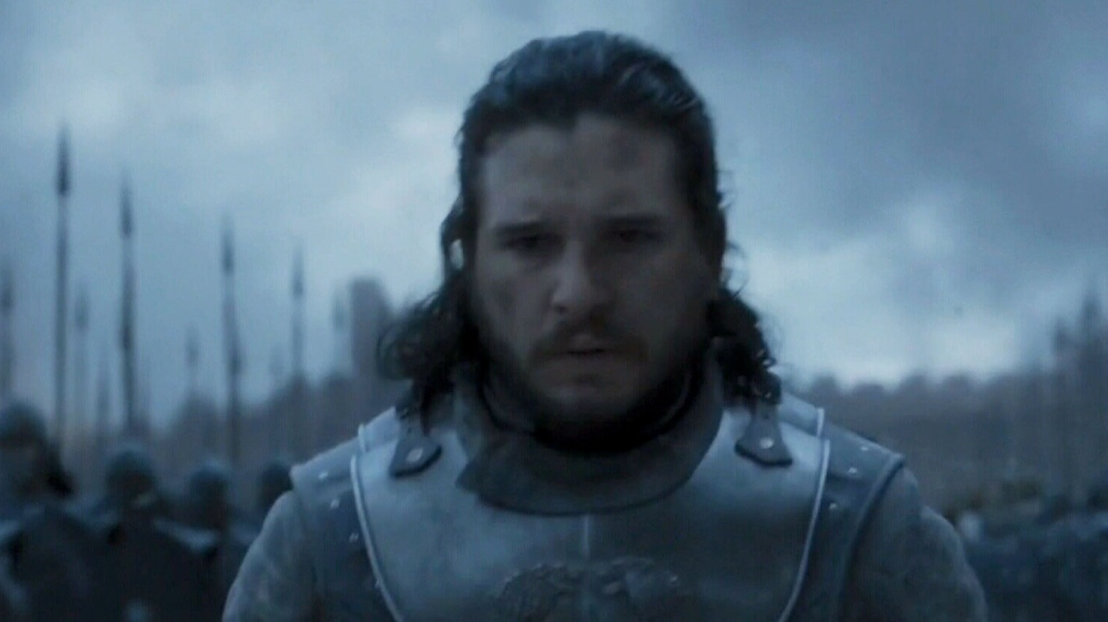 Thousands petition to keep 'Game of Thrones' writers away from 'Star Wars' saga
