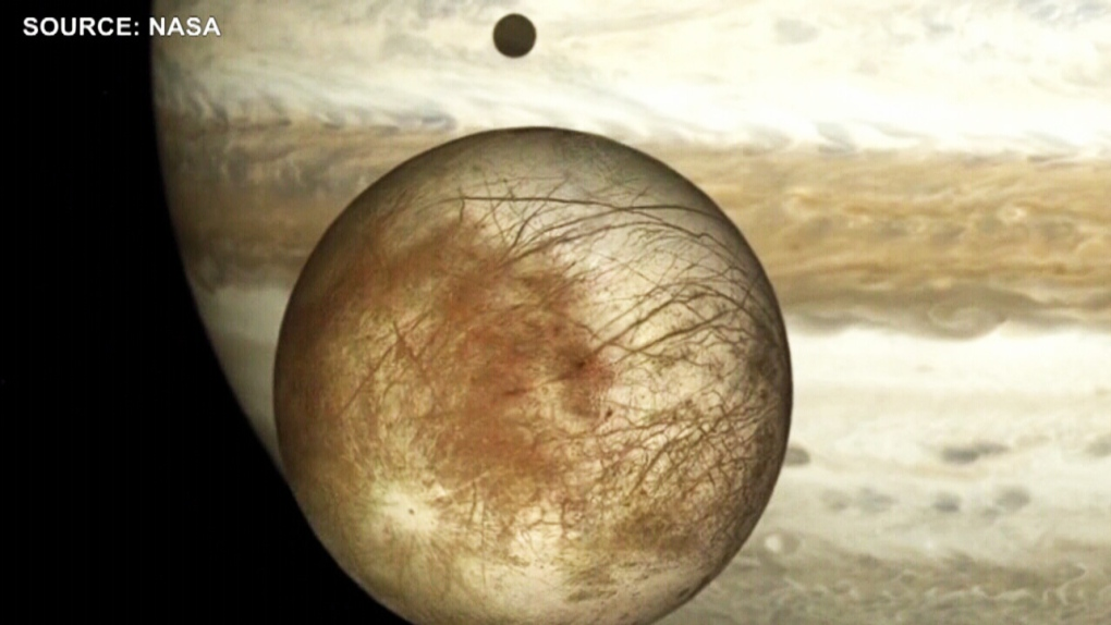 'Surprising' study finds some planets may be better suited to life than Earth