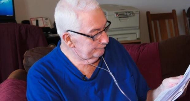 Mississauga man owes $800K in medical bills after travel insurance claim denied