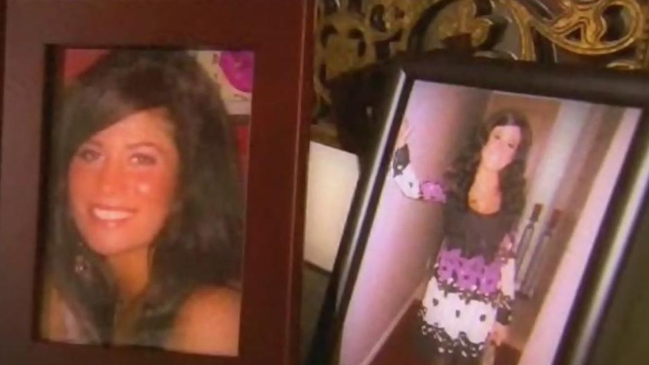 Fbi Joins Investigation Into Murder Of Victoria Realtor Lindsay Buziak Ctv News