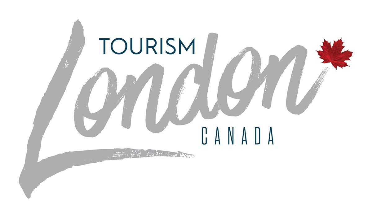 London Tourism launches new campaign to boost local hotels | CTV News