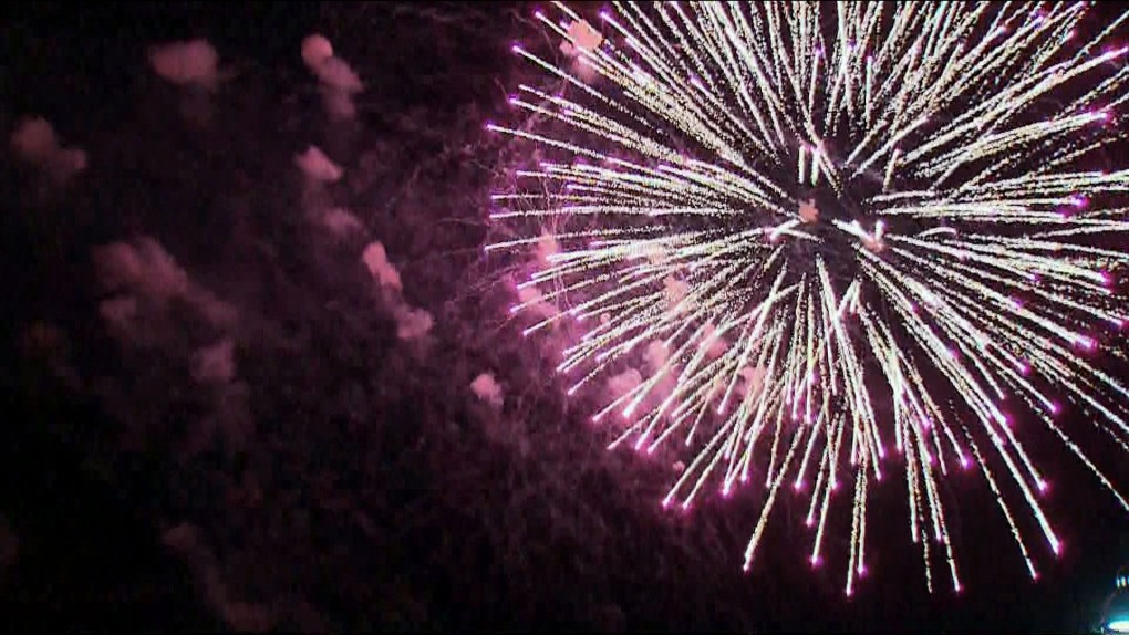 What To Do On New Year S Eve In Winnipeg Ctv News