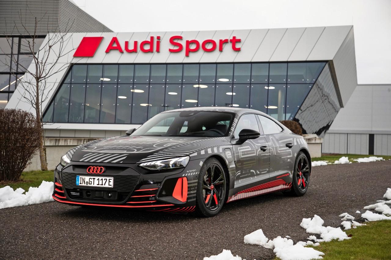 Edmunds Top Automotive Tech At Ces 2021 Ctv News Autos