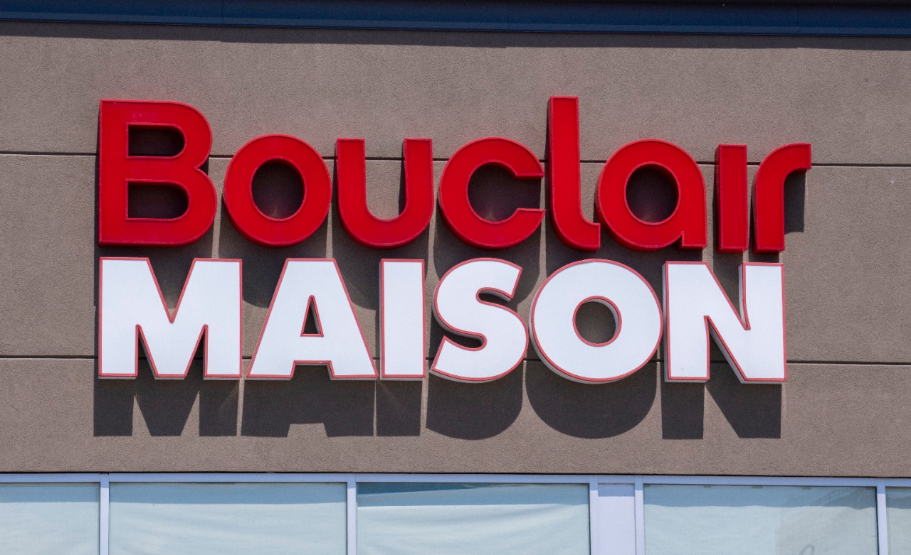 Home Decor Chain Bouclair To Be Acquired By Investor Group Including Current Ceo Ctv News