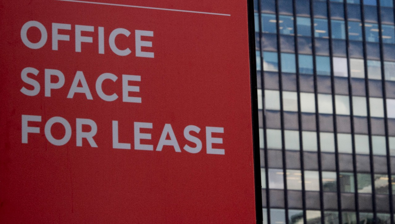 September Rent Due As Small Businesses Face Holes In Government Support Ctv News