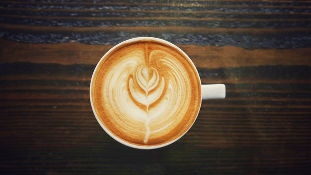 Drinking Coffee Linked To Longer Survival In Colorectal Cancer Patients Study Suggests Ctv News
